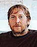 Jochen Zeitz's photo - Chairman & CEO of Harley-Davidson