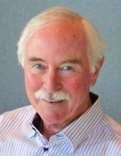 Jock Bray's photo - President of Aqualine Seafoods