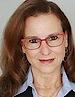 Jodi Akin's photo - Chairman & CEO of Hawthorne Effect