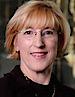 Jody Burfening's photo - Managing Director of Lippert/Heilshorn & Associates