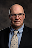 Joe Wallace's photo - CEO of Silverback Learning Solutions