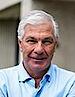 Joe Bentivegna's photo - President of Line 6