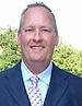 Joe Carrington's photo - CEO of SEI