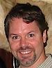 Joe Cordes's photo - President of AutoMate Scientific, Inc.