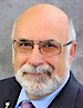 Joe Cusumano's photo - CEO of Pro One Investments
