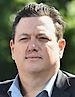 Joe Demase's photo - Interim-CEO of Webcentral