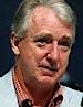 Joe Ellis's photo - President of Denver Broncos