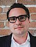 Joe Fisch's photo - CEO of WineAccess