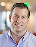 Joe Griffin's photo - Co-Founder & CEO of Clearvoice, Inc.