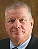Joe Gross's photo - President of Merillat Cabinetry