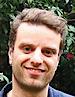 Joe Hanna's photo - Founder & CEO of Eyesdecide
