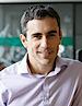 Joe Holland's photo - CEO of TpT