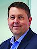 Joe Kline's photo - President & CEO of Baldwin Technology Company, Inc.