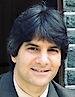 Joe Labbe's photo - Founder & CEO of RatchetSoft