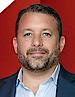 Joe Maglio's photo - CEO of McKinney