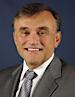 Joe Marino's photo - President of Mstech Eyes