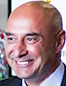 Joe Miranda's photo - Co-Founder & CEO of Canada Fibers