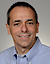 Joe Oliveri's photo - General Manager of Tyco Integrated Security