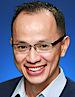 Joe Pham's photo - President & CEO of QSC