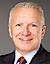 Joe Proto's photo - Chairman & CEO of Transactis, Inc.
