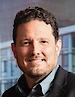 Joe Roets's photo - Founder & CEO of Dragonchain