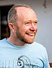 Joe Wakeford's photo - Managing Director of VoicesUS