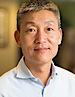 Joe Wang's photo - Chairman & CEO of Impartner