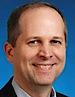 Joe Woodard's photo - Founder & CEO of Woodard