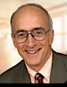 Joel F. Berman's photo - Founder & CEO of Iatric Systems