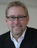 Joel Ewanick's photo - CEO of True Zero