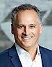 Joel Flatt's photo - President & CEO of Give and Go