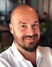 Joel Milne's photo - Co-Founder & CEO of RepairSmith