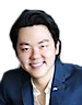 Joel Neoh's photo - Co-Founder & CEO of Fave