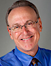 Joel Ray's photo - CEO of New Benefits