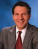 Joel Seligman's photo - President & CEO of Northern Westchester Hospital