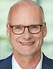Joep Houterman's photo - President of Fontys University Of Applied Sciences
