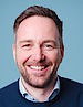 Joerg Hoelzing's photo - Managing Director of mySugr