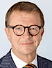 Joerg Wolle's photo - President & CEO of DKSH
