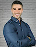Joey Grassia's photo - Founder & CEO of Kutoa Company