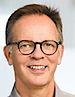 Johan Inborr's photo - CEO of Peptonic Medical
