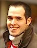 Johan Janssens's photo - Co-Founder of Joomla, Org
