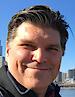 Johan Olde's photo - Founder & CEO of Rackfish