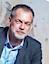 Johan Strid's photo - CEO of Prevas