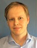 Johan Vagerstam's photo - Founder & CEO of TenderEasy AB