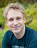 Johannes Koeppel's photo - Co-Founder & CEO of WeTravel