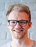 Johannes Schickling's photo - Co-Founder & CEO of Prisma