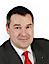 Johannes Waldinger's photo - CEO of TomTec