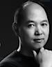 John-Guy Park's photo - Founder & CEO of Homadata