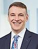 John Bianchini's photo - Chairman & CEO of Hatch