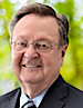 John Billingsley's photo - Chairman & CEO of Sunfinity Solar